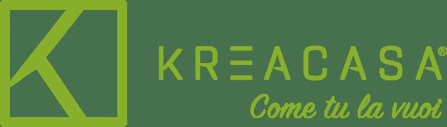 Kreacasa